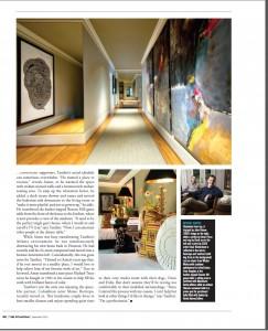 Atlantan November 2012 page 2