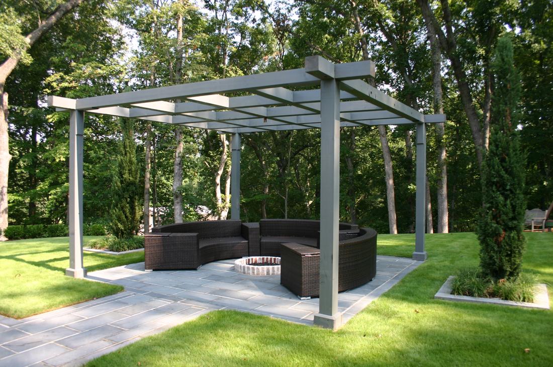 Weiuca Bennett Design