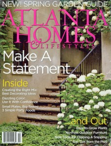 AHL0205_cover