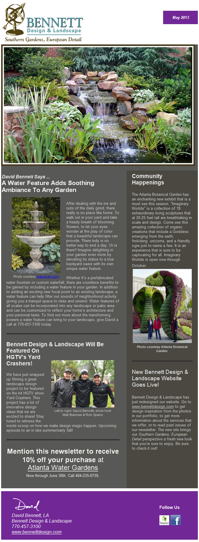 may2013-newsletter